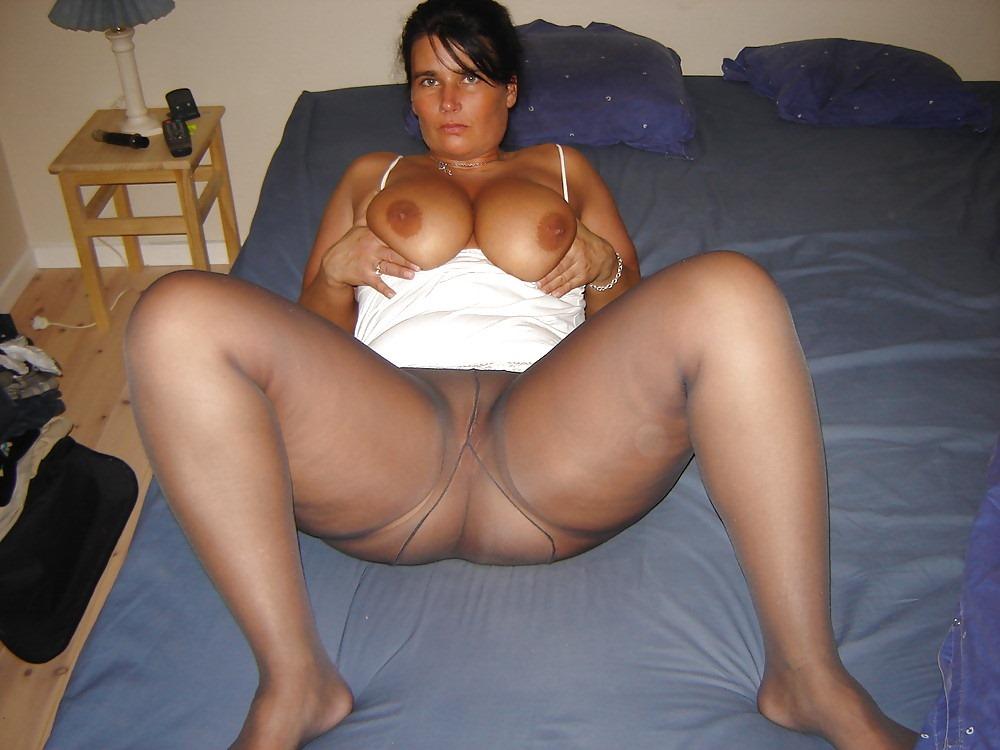Hot ass girls getting fucked