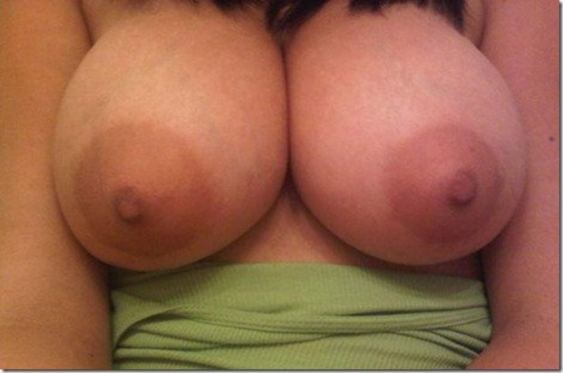 gf_melons